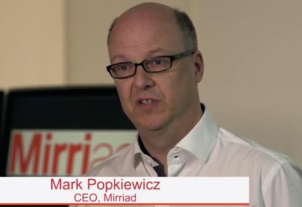 mark popkiewicz mirriad innovators 2016