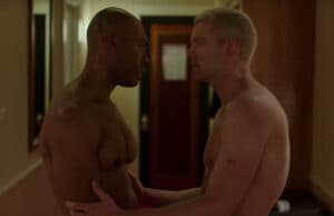 russell tovey the pass