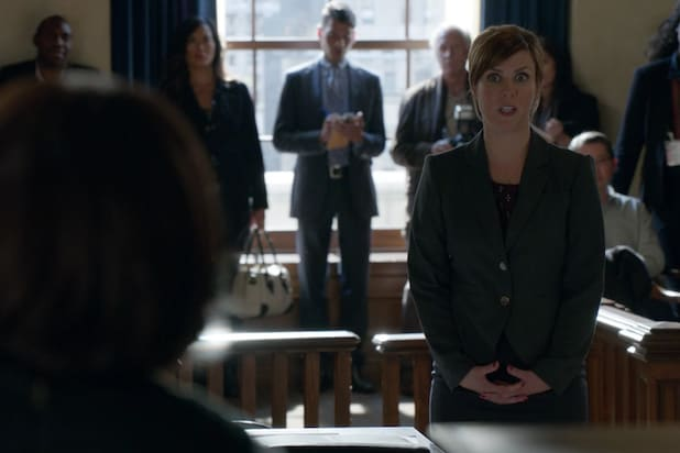 how to get away with murder emily sinclair