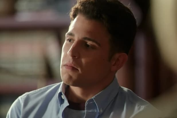 How to get away with murder 9 people annalise keating has messed griffin o reilly lenny platt how to get away with murder ccuart Image collections