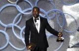 Sterling K Brown Emmy Win 2016 Emmys People v OJ Simpson