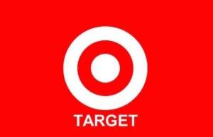 target hack 2013 biggest hacks