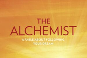 The Alchemist TriStar