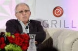 Irving Azoff at TheGrill Media Conference