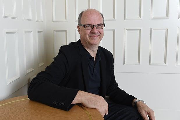 Mark Popkiewicz