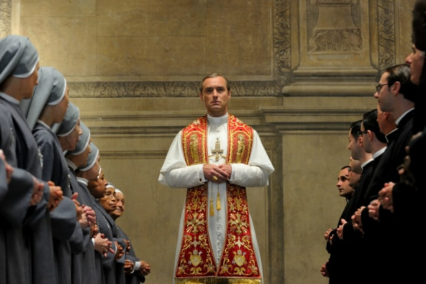 The_Young_Pope_____Gianni_Fiorito_3