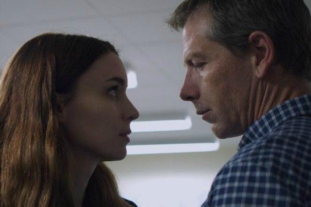 Wyatt wendels wife sexual dysfunction