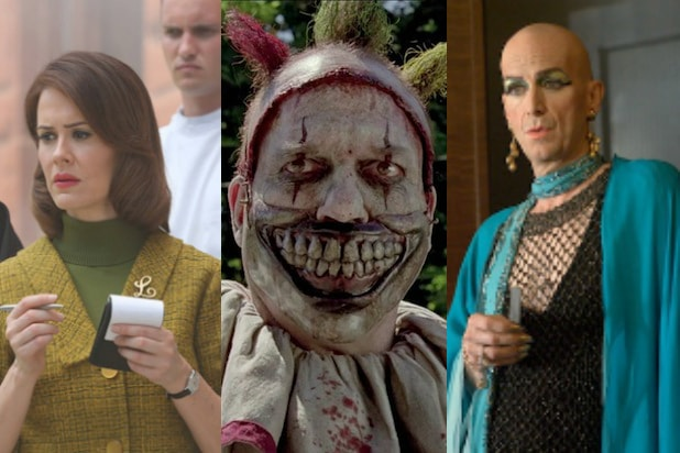 american horror story all star team