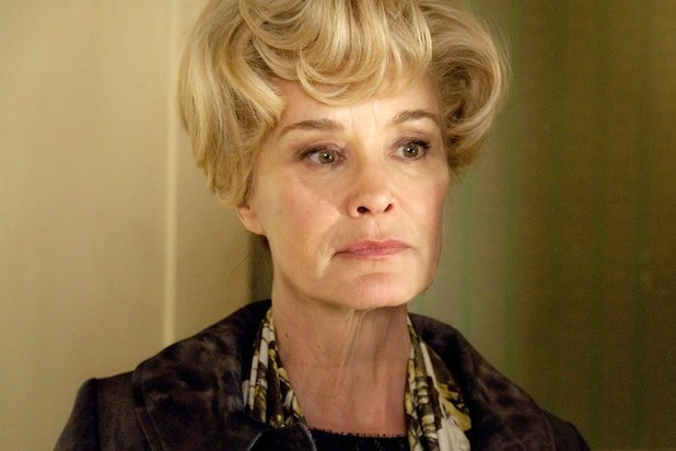 american horror story constance langdon jessica lange