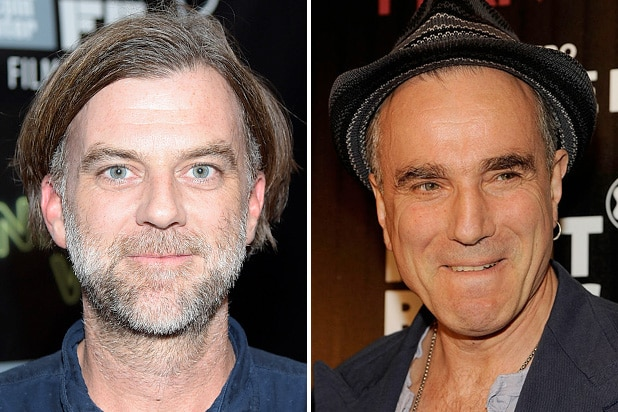 paul thomas anderson, daniel day lewis, focus features