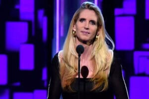 ann coulter rob lowe roast