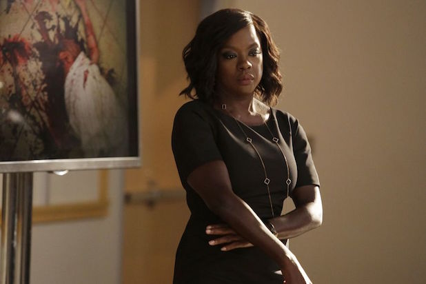 annalise keating how to get away with murder viola davis
