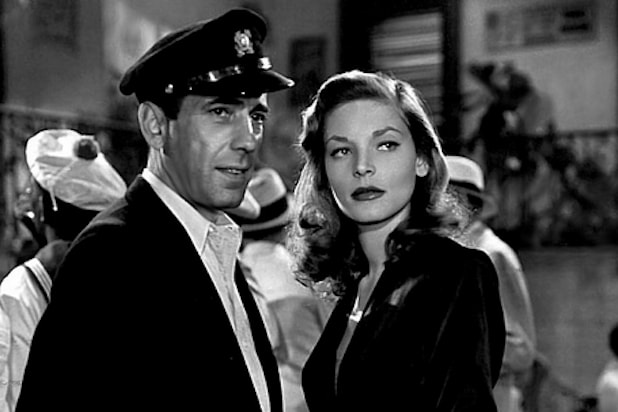 bacall bogart to have and have not