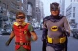 batman 1966 adam west