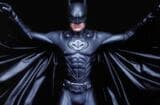 batman and robin nipples