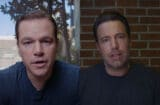 ben affleck matt damon tom brady