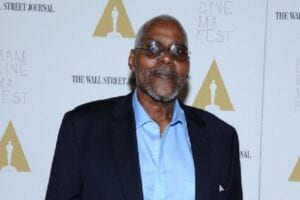 bill nunn do the right thing