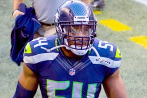 bobby wagner seattle seahawks
