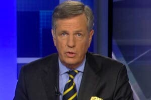 brit hume on the record greta van susteren fox news