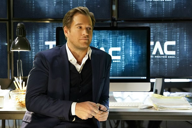 bull michael weatherly cbs