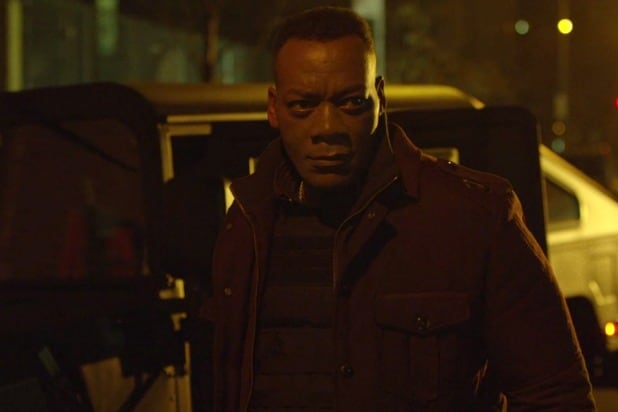 diamondback willis stryker luke cage