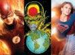 dominators the flash