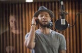 empire terrence howard jussie smollett