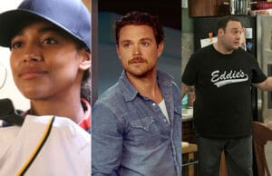 fall tv shows ranked by premiere ratings