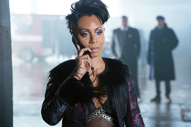 fish mooney jada pinkett gotham
