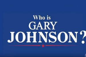 gary johnson jimmy kimmel