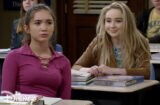 Girl Meets World of Terror 3