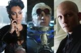 gotham villains ranked fish mooney zsasz mr freeze