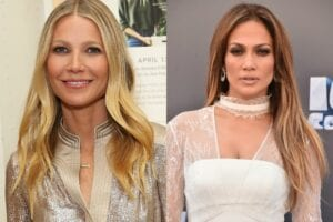 gwenyth paltrow jennifer lopez