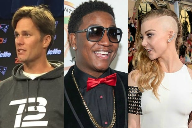 From Tom Brady To Yung Joc 11 Bad Hairstyles That The Internet Went