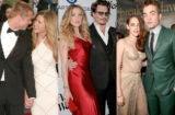 Hollywood Splits