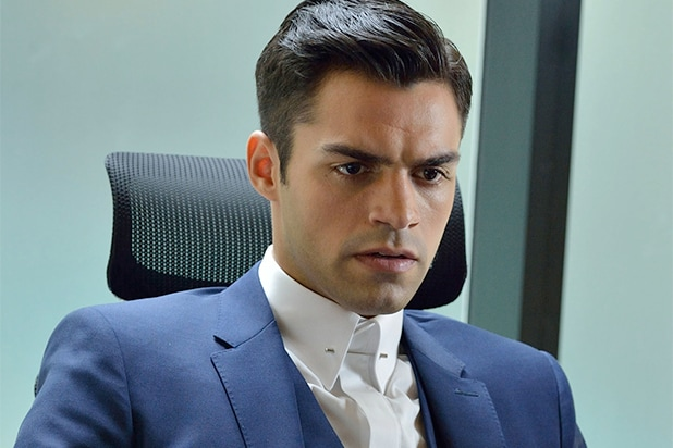 Incorporated Sean Teale