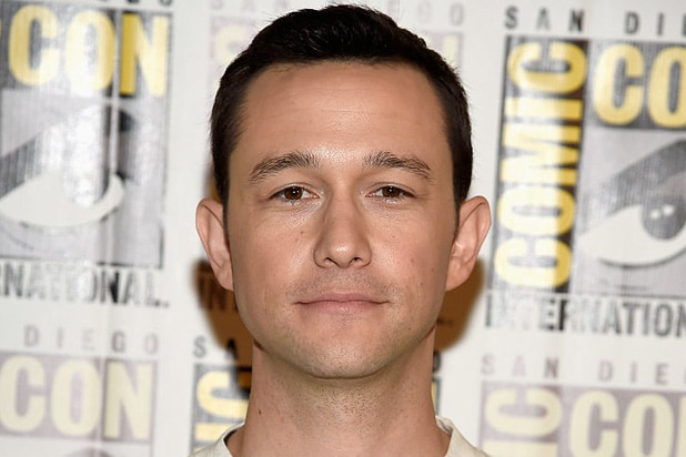 Joseph Gordon-Levitt Thriller '7500' Sells to Amazon Studios