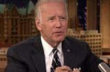 joe biden tonight show donald trump