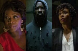 luke cage marvel netflix characters ranked