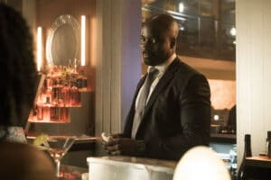 luke cage mike colter 2