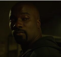 luke cage trailer mike colter