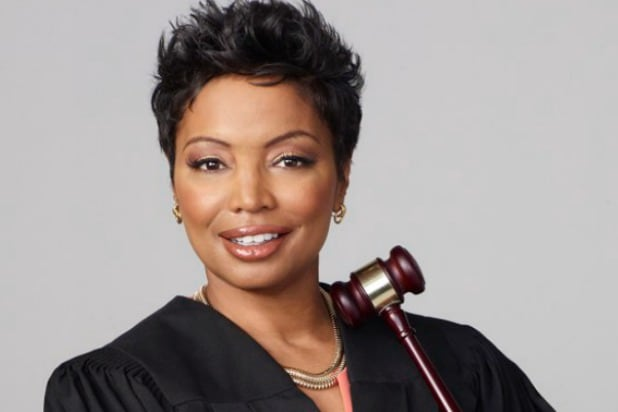 lynn toler divorce court