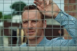 michael fassbender trespass against us