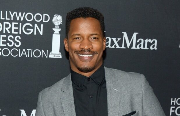 nate parker birth of a nation toronto
