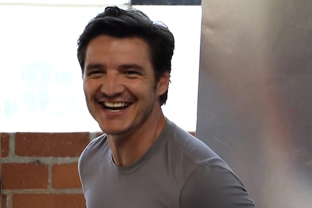 narcos star pedro pascal teases season 2 exclusive video