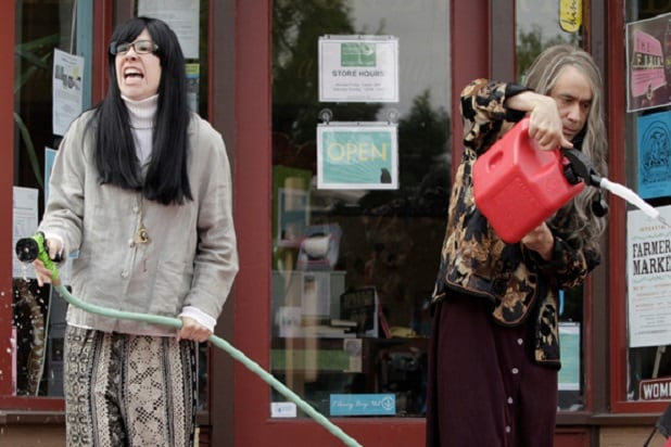 portlandia-carrie-brownstein-fred-armisen
