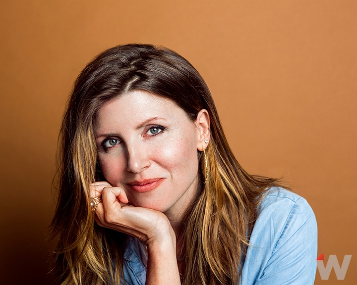 sharon horgan graham norton