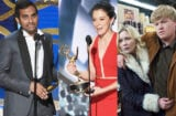 Emmys Snubs and Surprises
