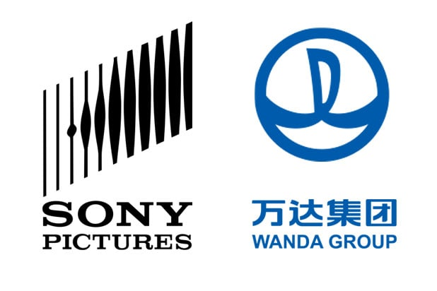 Sony Pictures Films