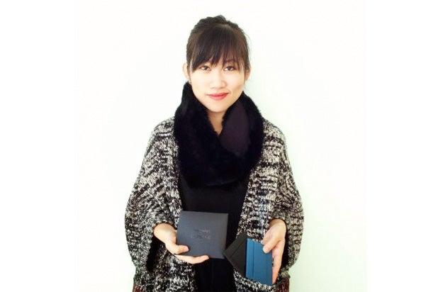 julia tang